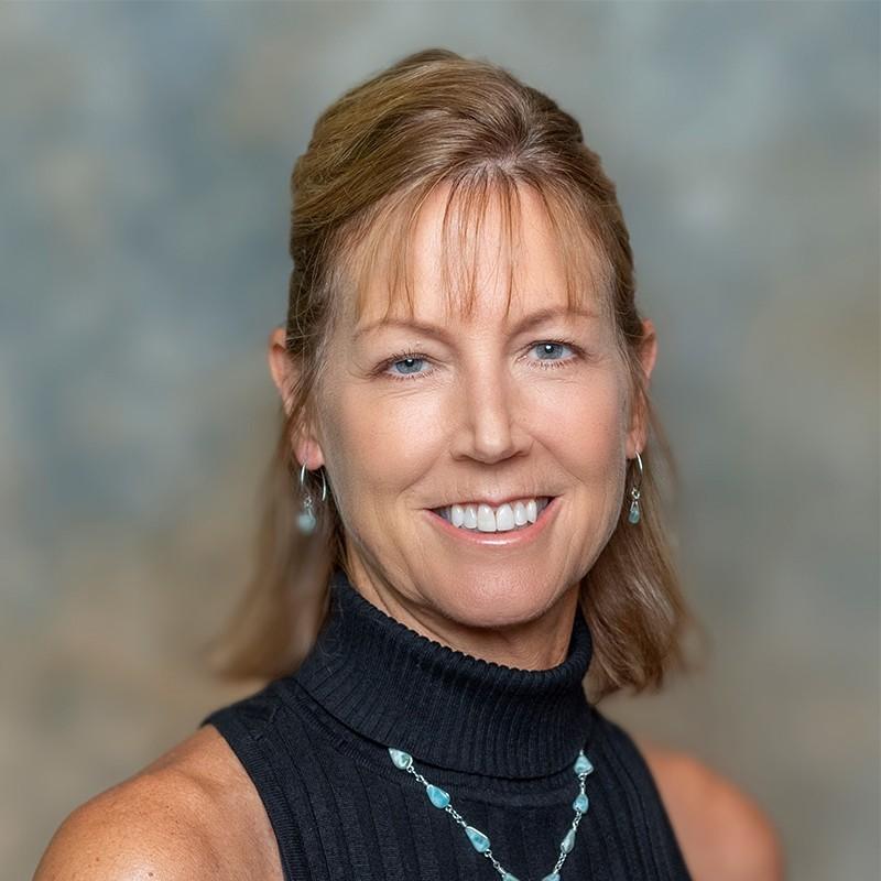 Pamela Rosendale